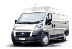 fiat-ducato-natural_power.jpg