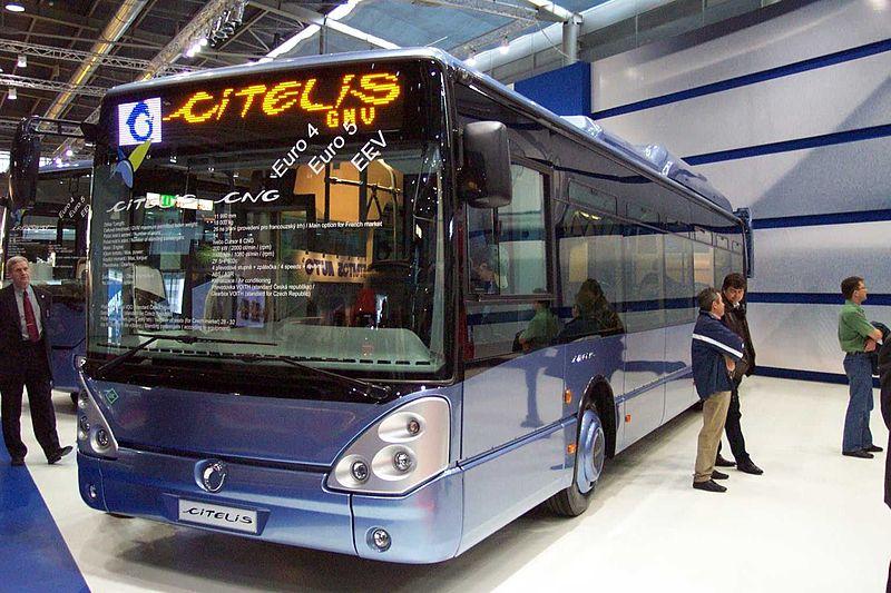 irisbus_citelis.jpg