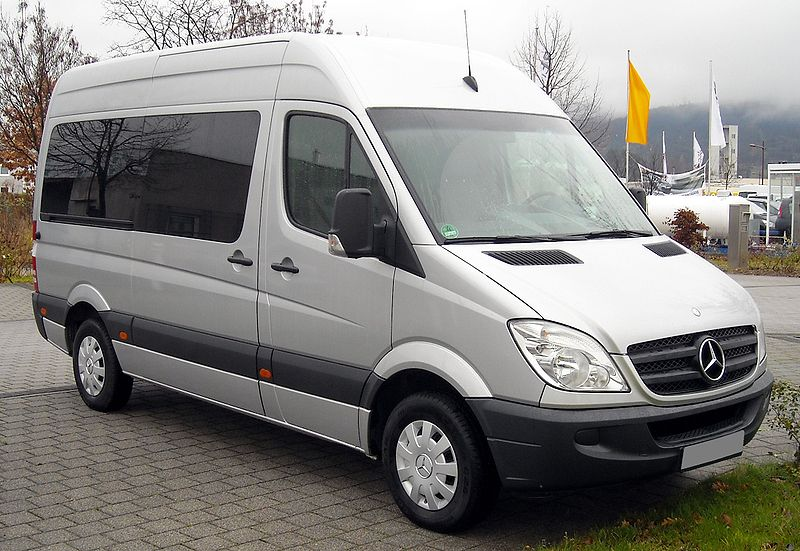 mercedes-benz_sprinter.jpg