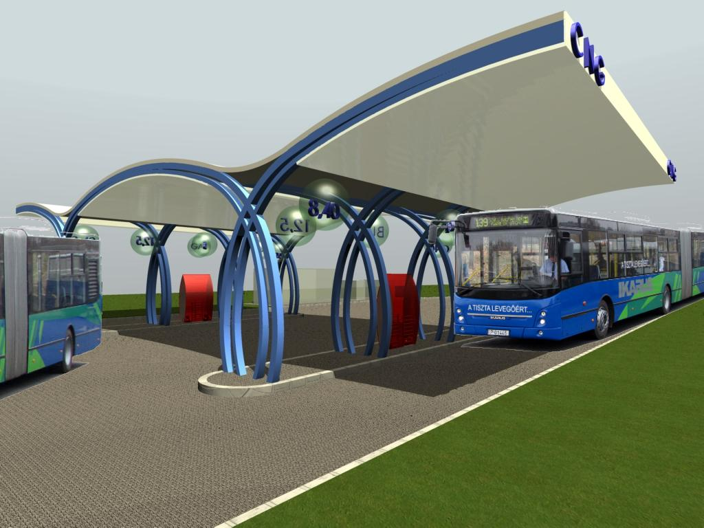 molline_cng_bus_station_preview.jpg