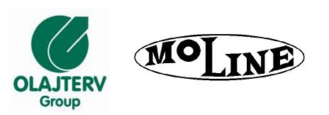olajterv_moline_logo.png