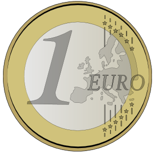 one_euro.png