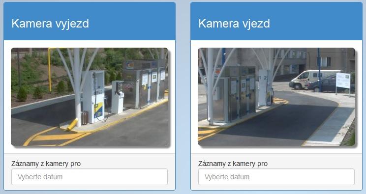 scada_camera.jpg