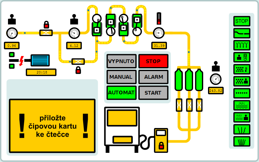 scada_control_panel.png