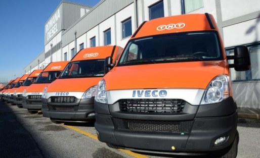 tnt_express_cng_ivecos.jpg